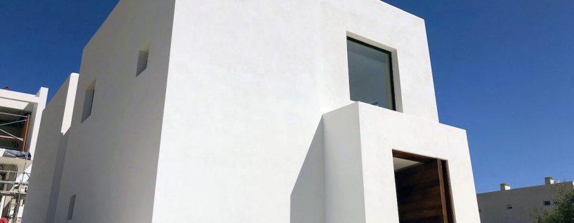 Villas for sale Ibiza - Finca del Torres 3