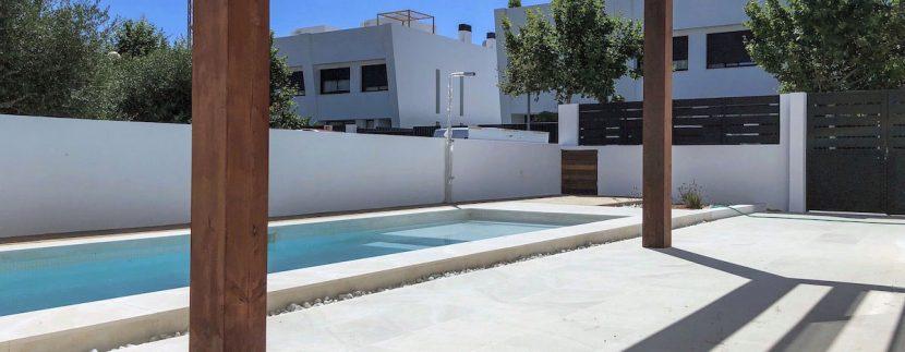 Villas for sale Ibiza - Finca del Torres -Finca Ibiza - Ibiza real estate