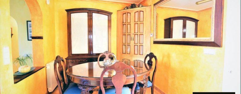 Villas for sale Ibiza - Villa Amacas 16