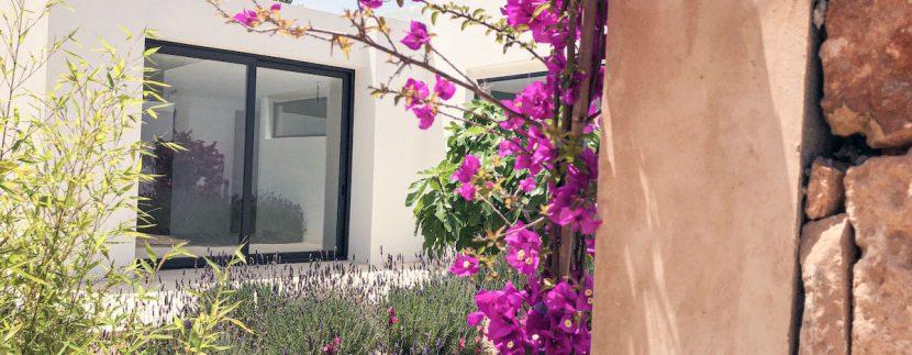 Villas for sale Ibiza - Villa Augustina 10