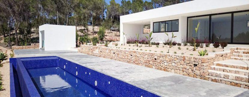 Villas for sale Ibiza - Villa Augustina 13