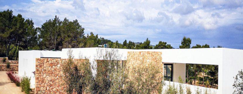 Villas for sale Ibiza - Villa Augustina 14