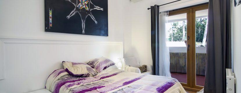 Villas for sale Ibiza - Villa Ecampo 3