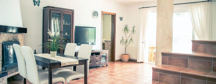 Villas for sale Ibiza - Villa Sala 17