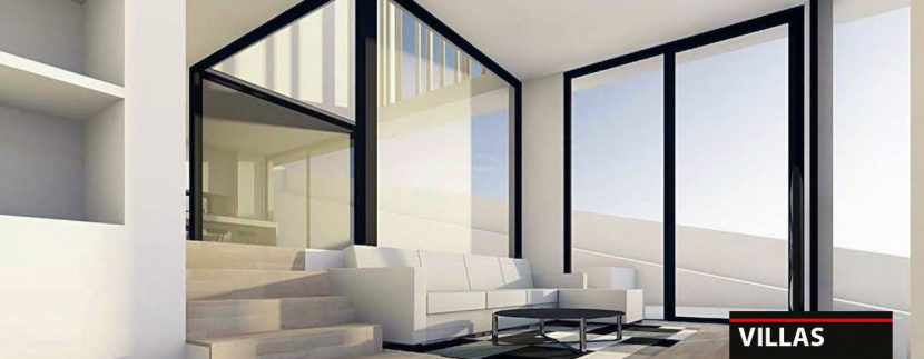 Villas for sale Ibiza - Villa Terrassa Torres 1