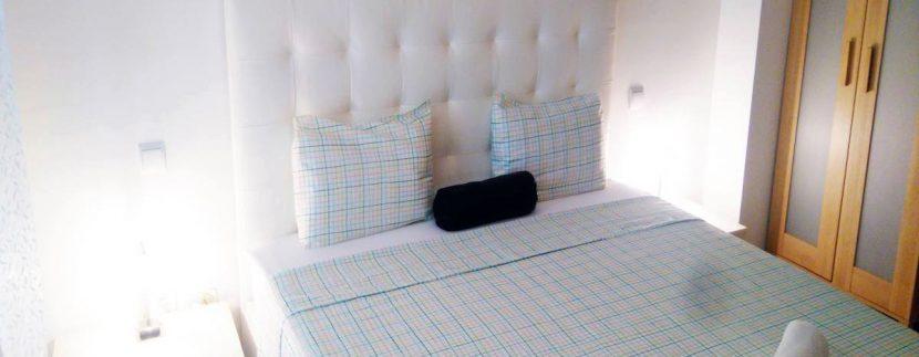 Villas for sale ibiza - Apartment Nueva Ibiza 29