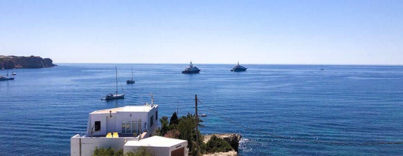 Villas for sale ibiza - Casa Sea 11