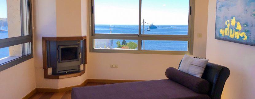 Villas for sale ibiza - Casa Sea 26