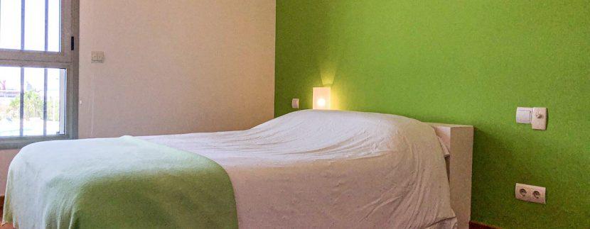 Villas for sale ibiza - Casa Sea 29