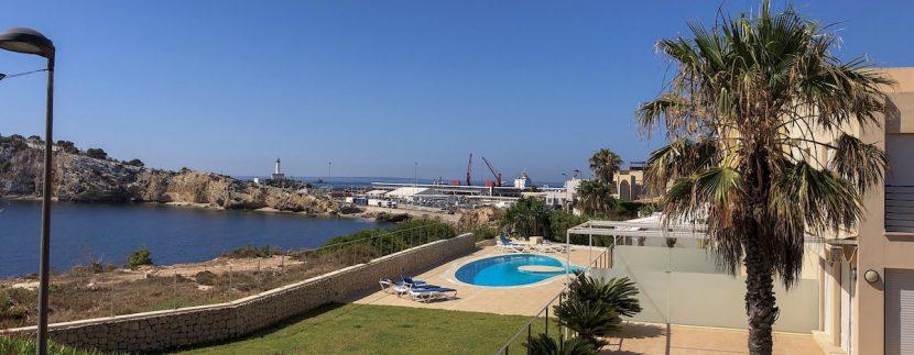 Villas for sale ibiza - Casa Sea 32