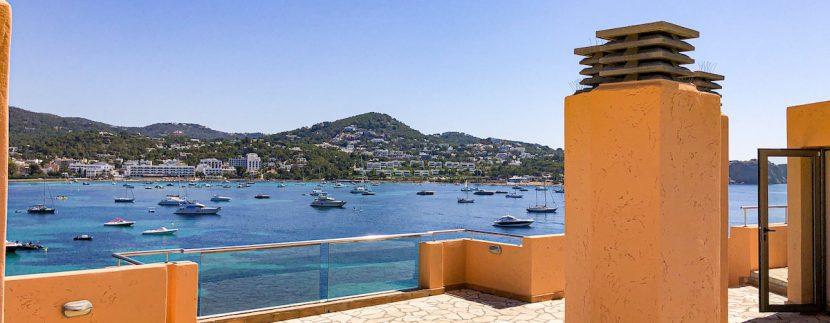 Villas for sale ibiza - Casa Sea 9