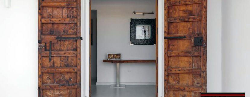 Villas for sale ibiza - Villa Discreto 10
