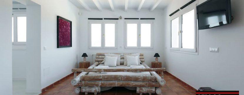 Villas for sale ibiza - Villa Discreto 20