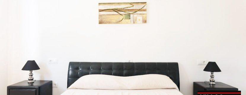 Villas for sale ibiza - Villa Discreto 27