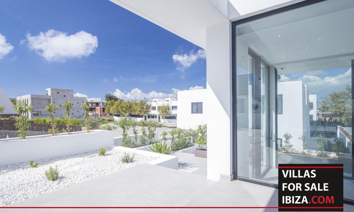 Villas for sale ibiza - Villa Terrassa Torres 2