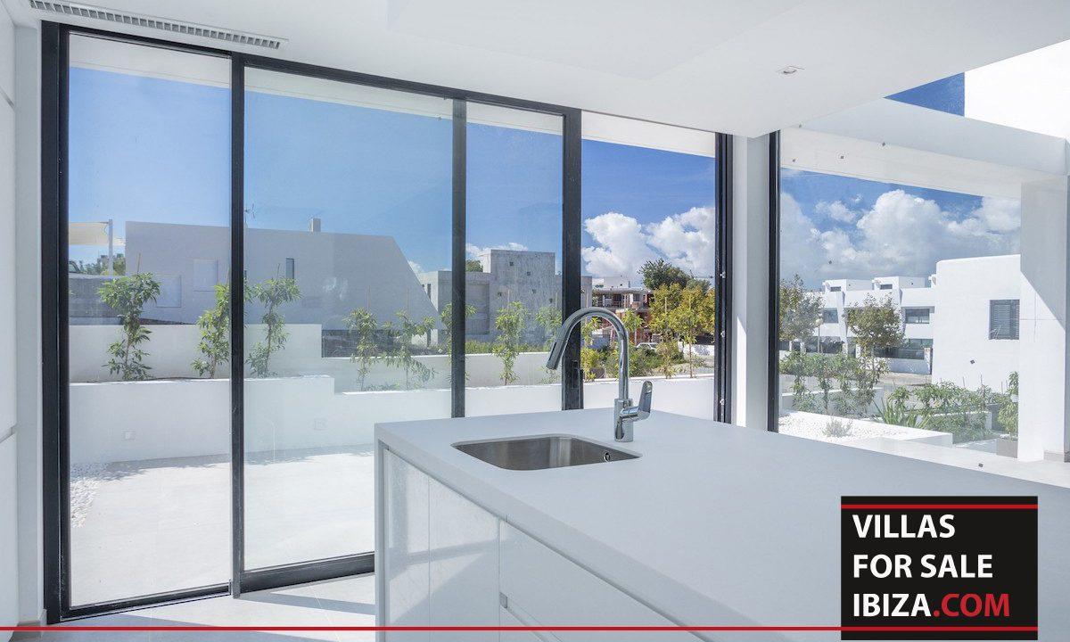 Villas for sale ibiza - Villa Terrassa Torres 9