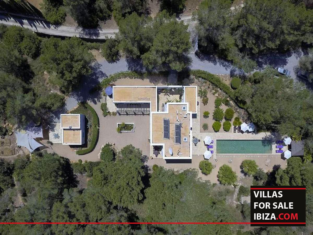 Villas for sale Ibiza Finca Blackstad with touristic license, villas for sale Ibiza, ibiza finca for sale, Finca with license Ibiza