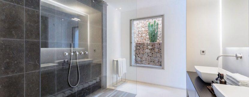 Villas for sale Ibiza - Villa Decoview 4