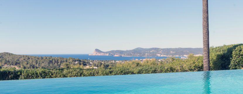 Villas for sale Ibiza - Villa Good Vibe 18