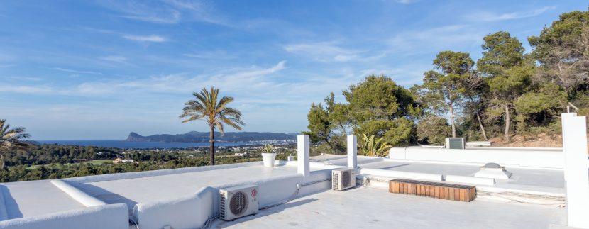 Villas for sale Ibiza - Villa Good Vibe 20