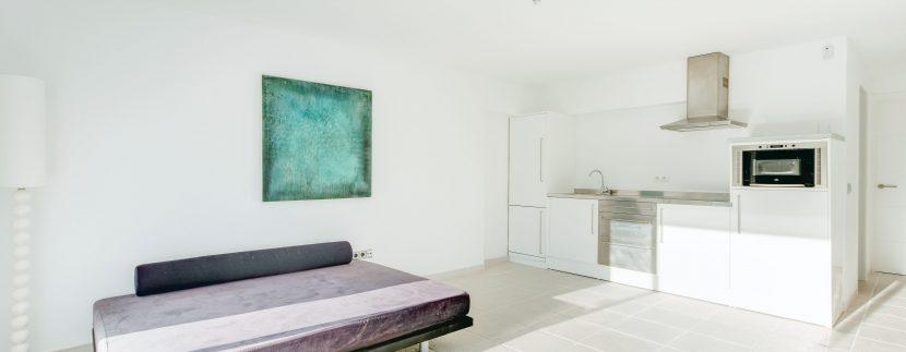 Villas for sale Ibiza - Villa Good Vibe 39