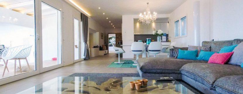 Villas for sale Ibiza - Villa Perrita 20