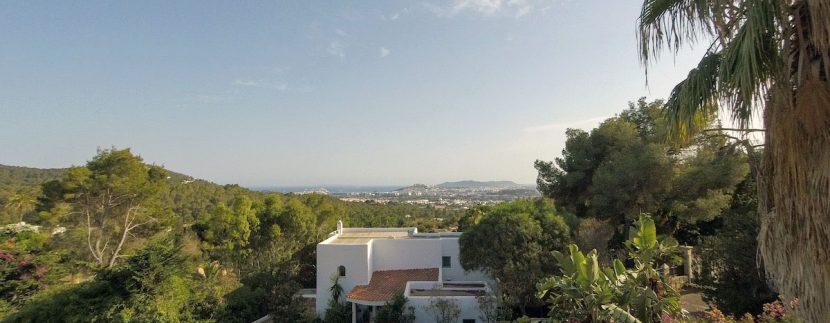 Villas for sale Ibiza - Villa Perrita 24