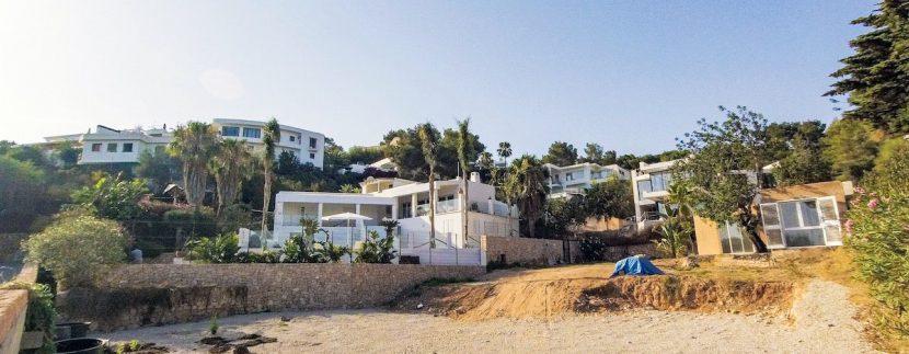 Villas for sale Ibiza - Villa Perrita 25