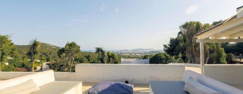 Villas for sale Ibiza - Villa Perrita 8