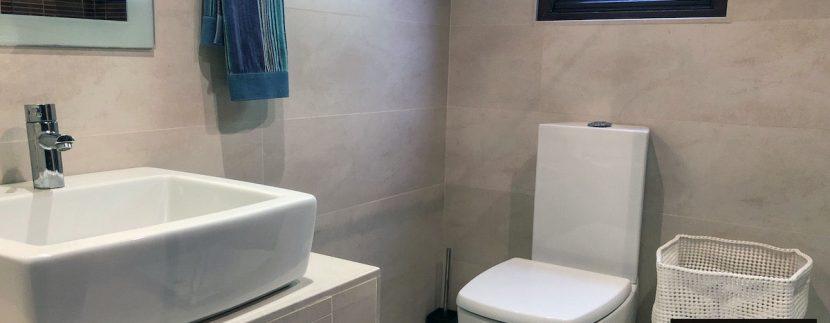 Villas for sale Ibiza - Villa Porto 18