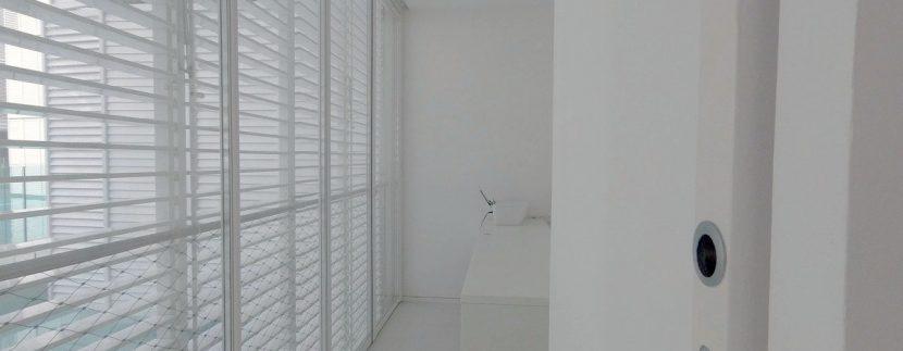 Villas for sale Ibiza - Apartment Patio Blanco Lio 15