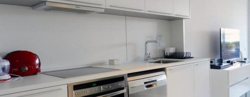 Villas for sale Ibiza - Las Boas Pacha 10