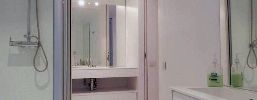 Villas for sale Ibiza - Las Boas Pacha 11