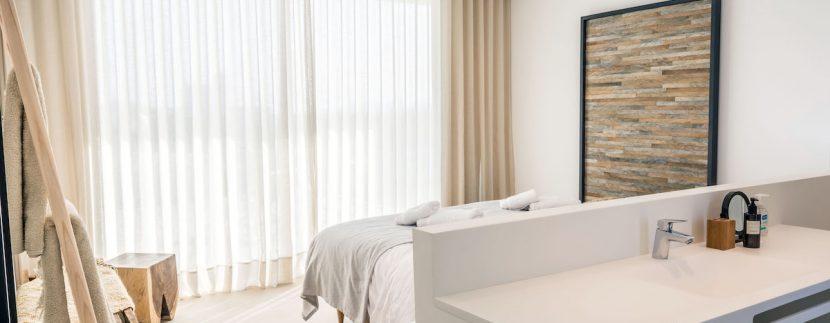 Villas for sale Ibiza - Villa Blanqueo 6
