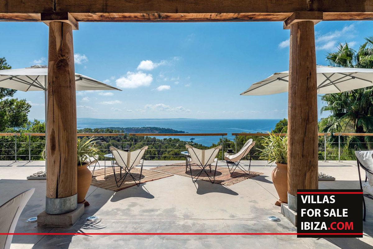 Villas for sale Ibiza - Villa Fayette , Ibiza real estate, ibiza estates, ibiza realty, ibiza property, ibiza villa