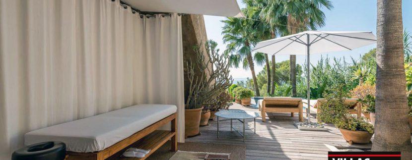 Villas for sale Ibiza - Villa Fayette 11