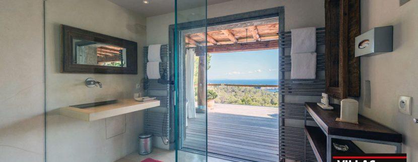 Villas for sale Ibiza - Villa Fayette 18