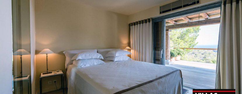 Villas for sale Ibiza - Villa Fayette 19