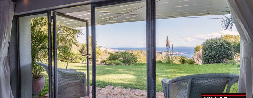 Villas for sale Ibiza - Villa Fayette 20