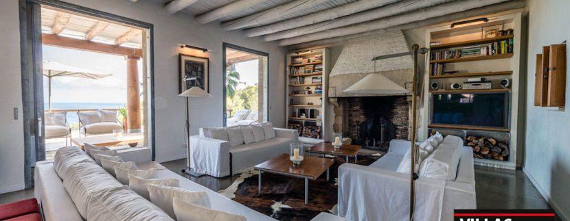 Villas for sale Ibiza - Villa Fayette 22