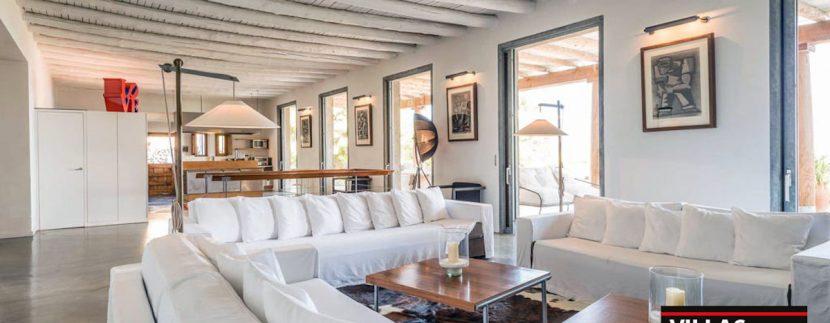 Villas for sale Ibiza - Villa Fayette 23