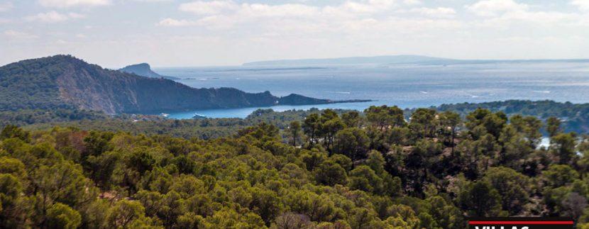 Villas for sale Ibiza - Villa Fayette 28