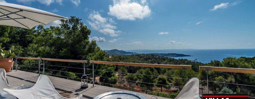 Villas for sale Ibiza - Villa Fayette 7
