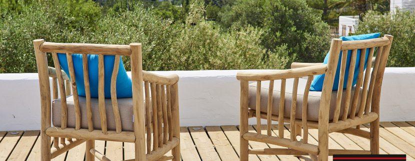Villas for sale Ibiza - Villa Ibiza Spirit 11