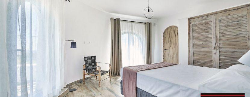 Villas for sale Ibiza - Villa Ibiza Spirit 22