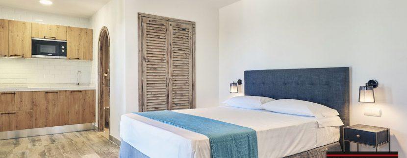 Villas for sale Ibiza - Villa Ibiza Spirit 24