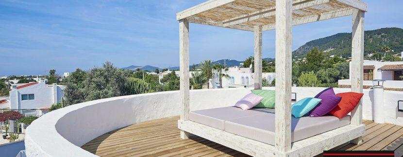 Villas for sale Ibiza - Villa Ibiza Spirit 29