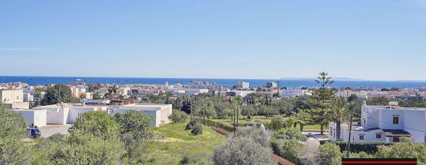 Villas for sale Ibiza - Villa Ibiza Spirit 30