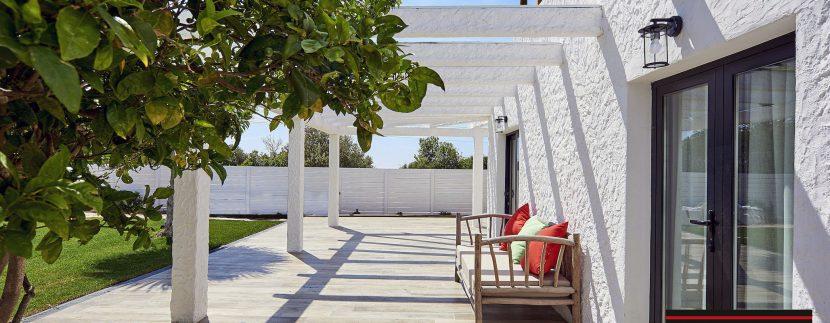 Villas for sale Ibiza - Villa Ibiza Spirit 4