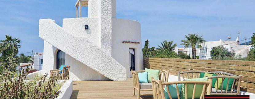 Villas for sale Ibiza - Villa Ibiza Spirit 41